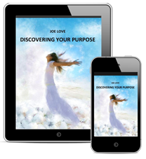Discovering your purpose ebook